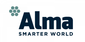 Alma Smarter World