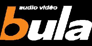 Bula SA
