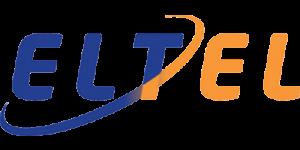 Eltel Networks