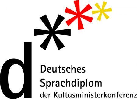 Egzamin ustny DSD I – Gratulujemy świetnych wyników!