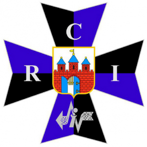 Regionalne Centrum Informatyki Bydgoszcz